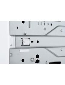 Морозильный ларь Ardesto FRM-250E