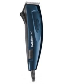 Машинка для стрижки волос BaByliss E695E
