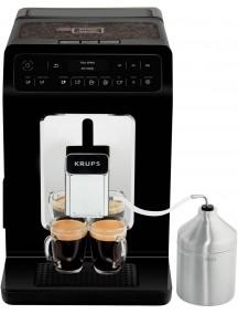 Кофеварка Krups Evidence EA891810