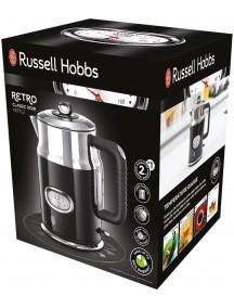 Электрочайник Russell Hobbs 21671-70