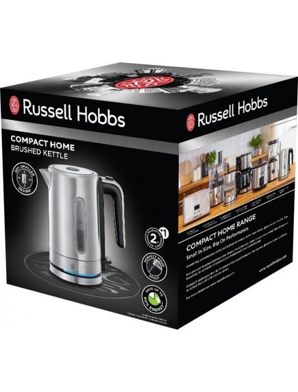 Электрочайник Russell Hobbs 24190-70