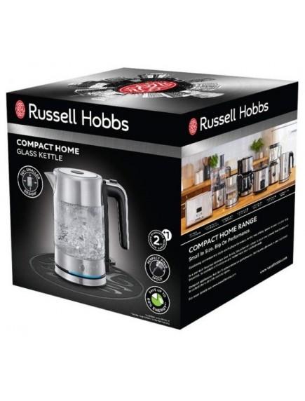 Электрочайник Russell Hobbs 24191-70