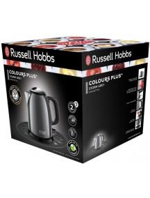Электрочайник Russell Hobbs 24993-70