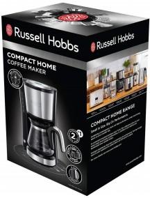 Кофеварка Russell Hobbs 24210-56