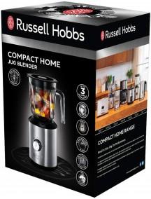 Блендер Russell Hobbs 25290-56