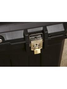 Ящик для инструмента Stanley 1-93-278