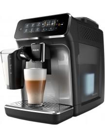 Кофеварка Philips EP3246/70