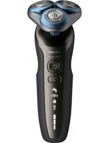 Электробритва Philips S6630/11