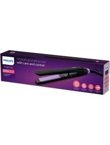 Выпрямитель для волос Philips BHS377/00