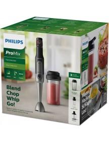 Блендер Philips HR2653/90
