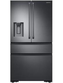 Холодильник Samsung RF23M8090SG