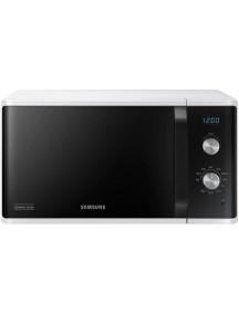 Микроволновая печь Samsung MG23K3614AW/BW