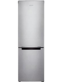 Холодильник Samsung RB33J3030SA