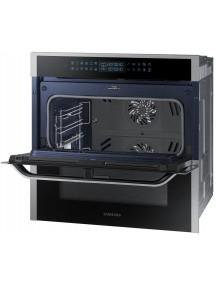 Духовой шкаф Samsung NV75N7646RS/WT