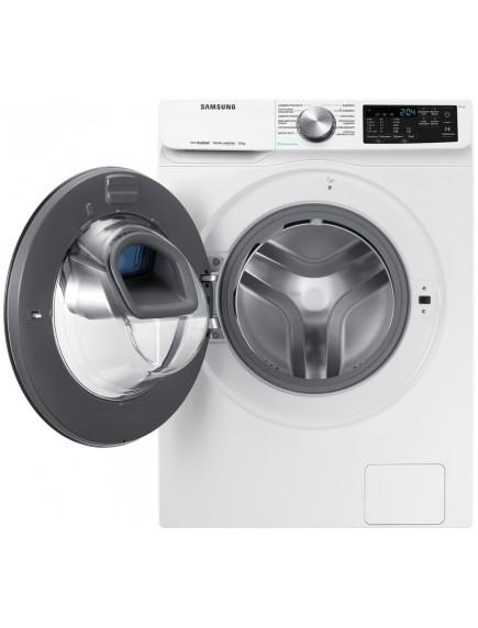 Стиральная машина Samsung WW70R421XTWDUA