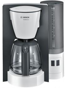 Кофеварка Bosch TKA6A041