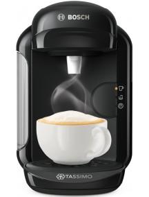 Кофеварка Bosch TAS1402