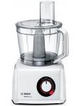 Кухонный комбайн Bosch MC812W620