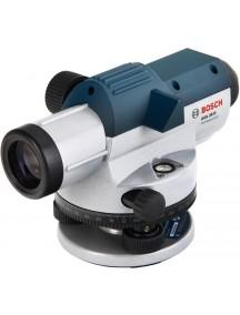 Нивелир Bosch 0.601.068.002