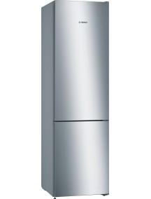 Холодильник Bosch KGN39KLEB