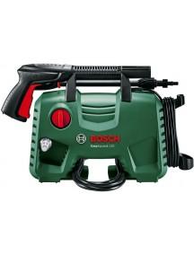 Мойка высокого давления Bosch 0.600.8A7.901