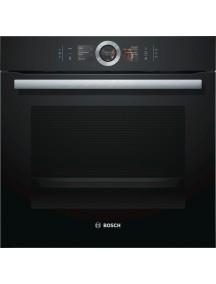 Духовой шкаф Bosch HSG636BB1