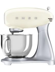 Кухонный комбайн Smeg SMF02CREU