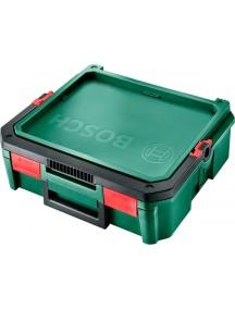 Кейс Bosch 1.600.A01.6CT