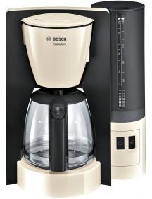 Кофеварка Bosch TKA6A047