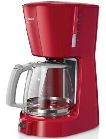 Кофеварка Bosch TKA3A034 RED