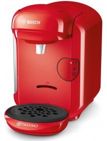 Кофеварка Bosch TAS1403