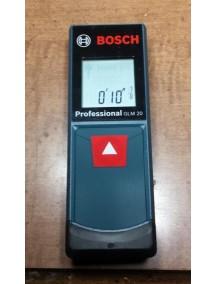 Дальномер Bosch 0.601.072.E00