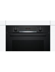 Духовой шкаф Bosch HBA534EB0