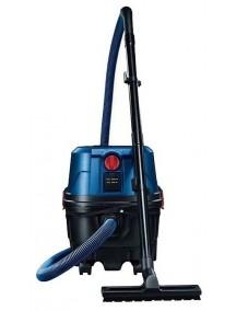 Пылесос Bosch 0.601.97C.100