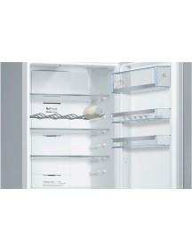 Холодильник Bosch KGN39MLEP