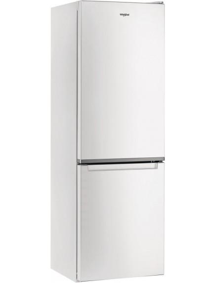 Холодильник Whirlpool W7811IW