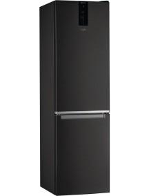 Холодильник Whirlpool W9931DKS