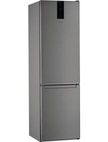 Холодильник Whirlpool W7911OOX