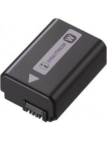 Аккумулятор для камеры Sony NPFW50.CE