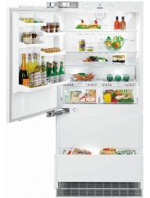 Встраиваемый холодильник Liebherr ECBN 6156 617
