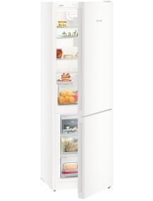 Холодильник Liebherr CP 4313