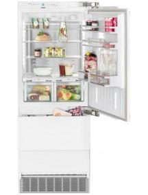 Встраиваемый холодильник Liebherr ECBN 5066 617