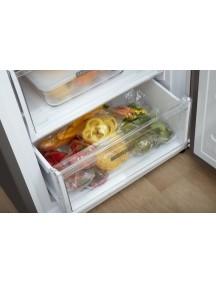 Холодильник Whirlpool W9921DOX