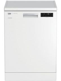 Посудомоечная машина Beko DFN28422W