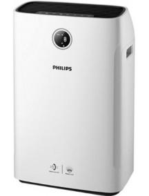 Увлажнитель воздуха Philips AC3829/10