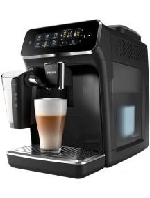 Кофеварка Philips EP3241/50