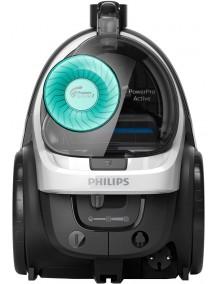 Пылесос Philips FC9553/09
