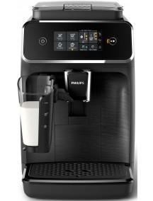 Кофеварка Philips EP2230/10