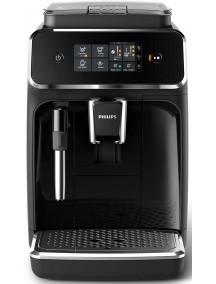 Кофеварка Philips EP2224/40