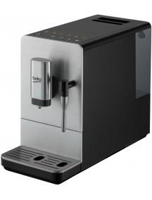 Кофеварка Beko CEG5311X